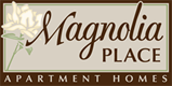 Magnolia Place Senior Apartments